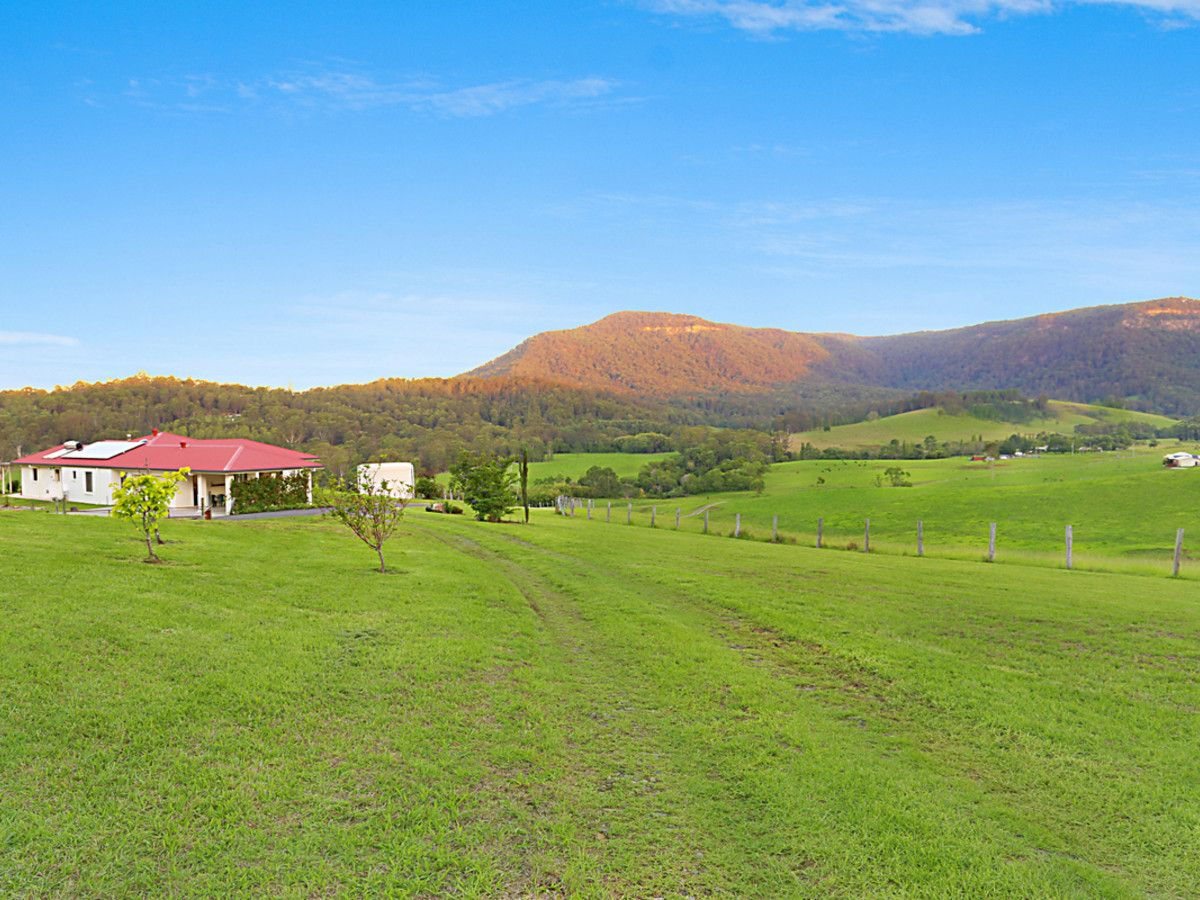 481 sandy creek road mount vincent nsw 2323 house for for Sandy creek