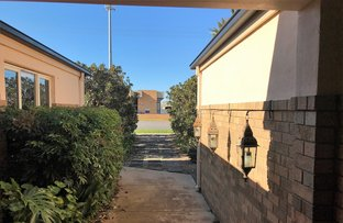 Picture of 35 Denison Street, Finley NSW 2713