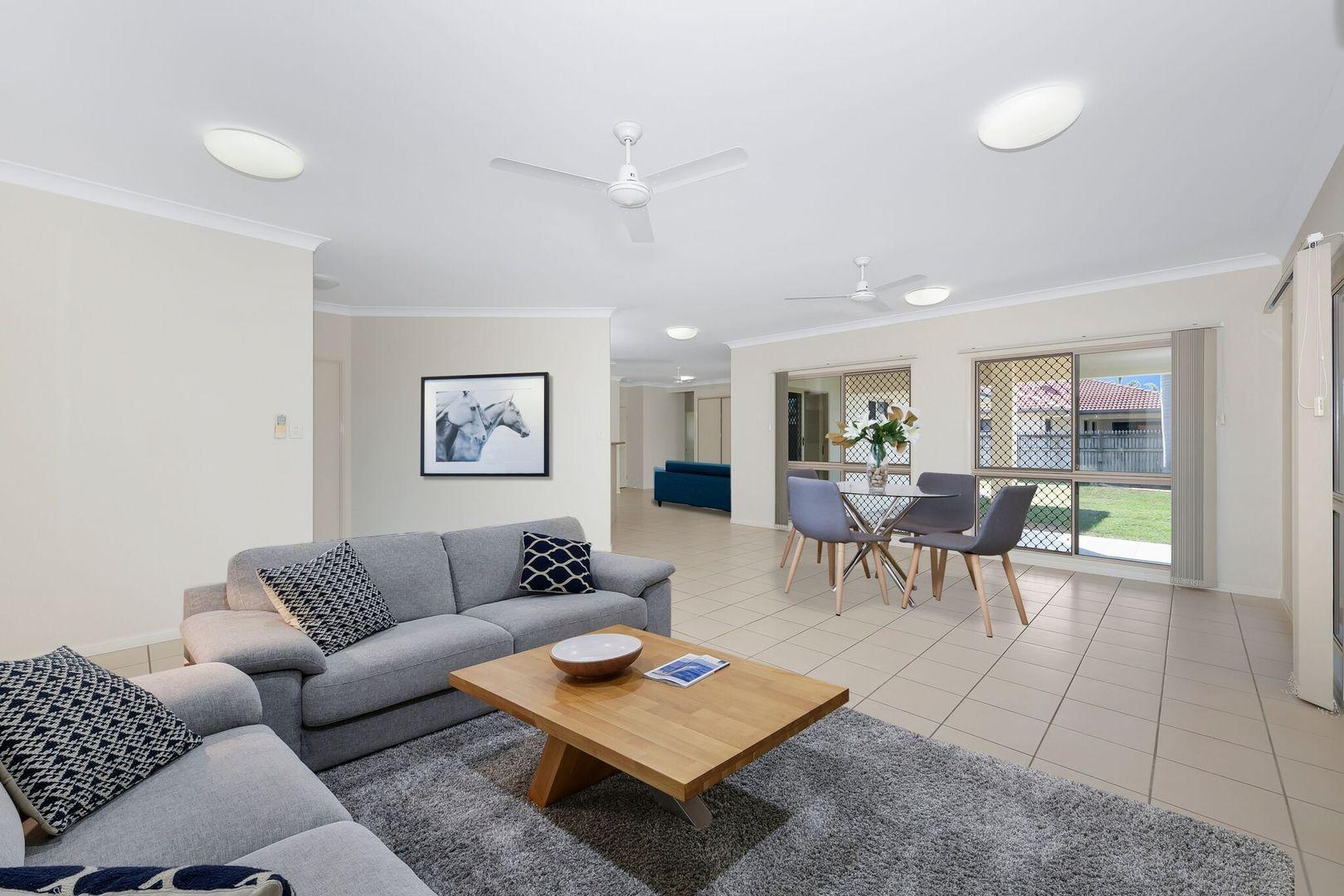 59 Elphinstone Drive, Kirwan QLD 4817, Image 0