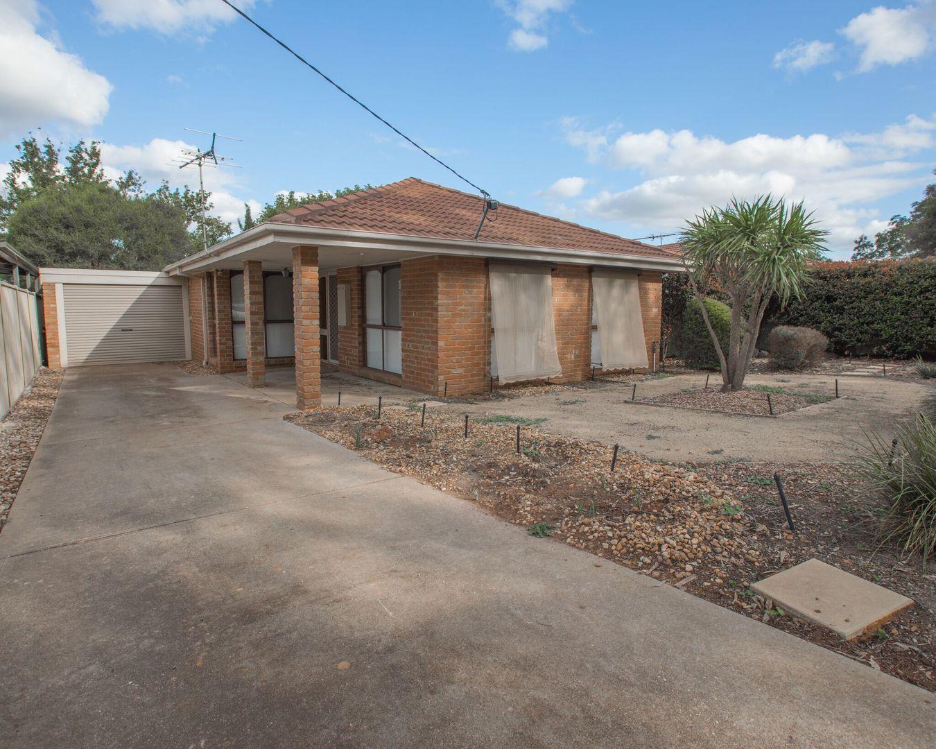 128 Gisborne Road, Bacchus Marsh VIC 3340, Image 0