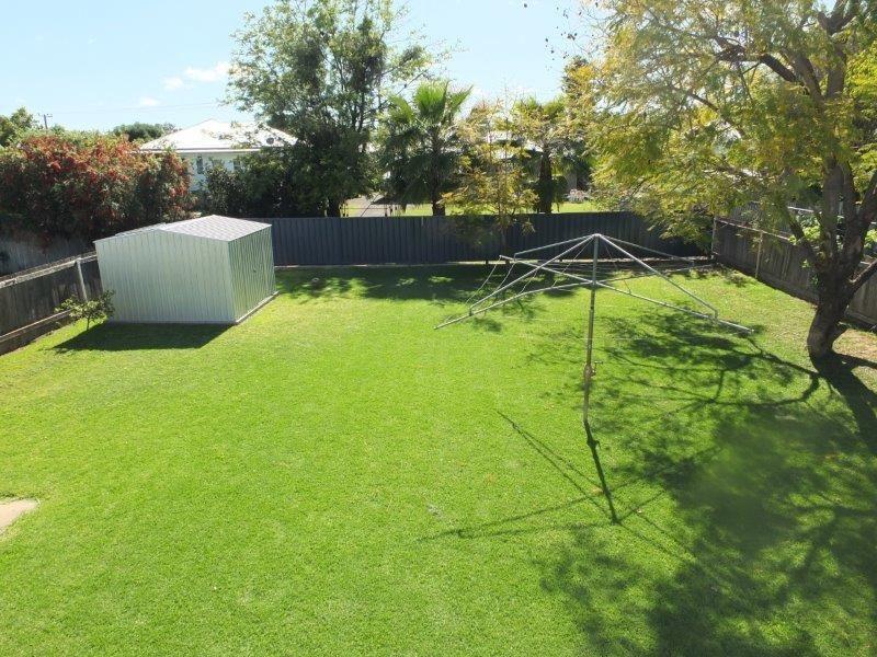 10 Blanche Peadon Drive, Narrabri NSW 2390, Image 1