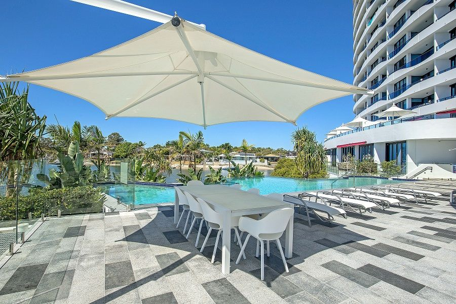 2609/5 Harbour Side Court, Biggera Waters QLD 4216, Image 1