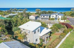 Picture of 2 Ocean Street, Corindi Beach NSW 2456