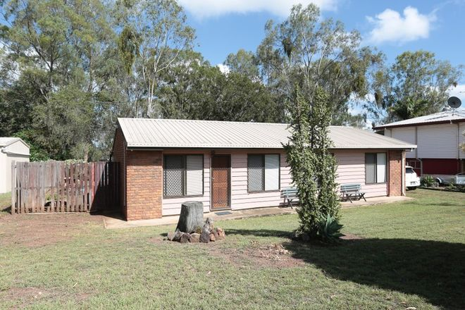 Picture of 9 Wigmore Street, WILLOWBANK QLD 4306