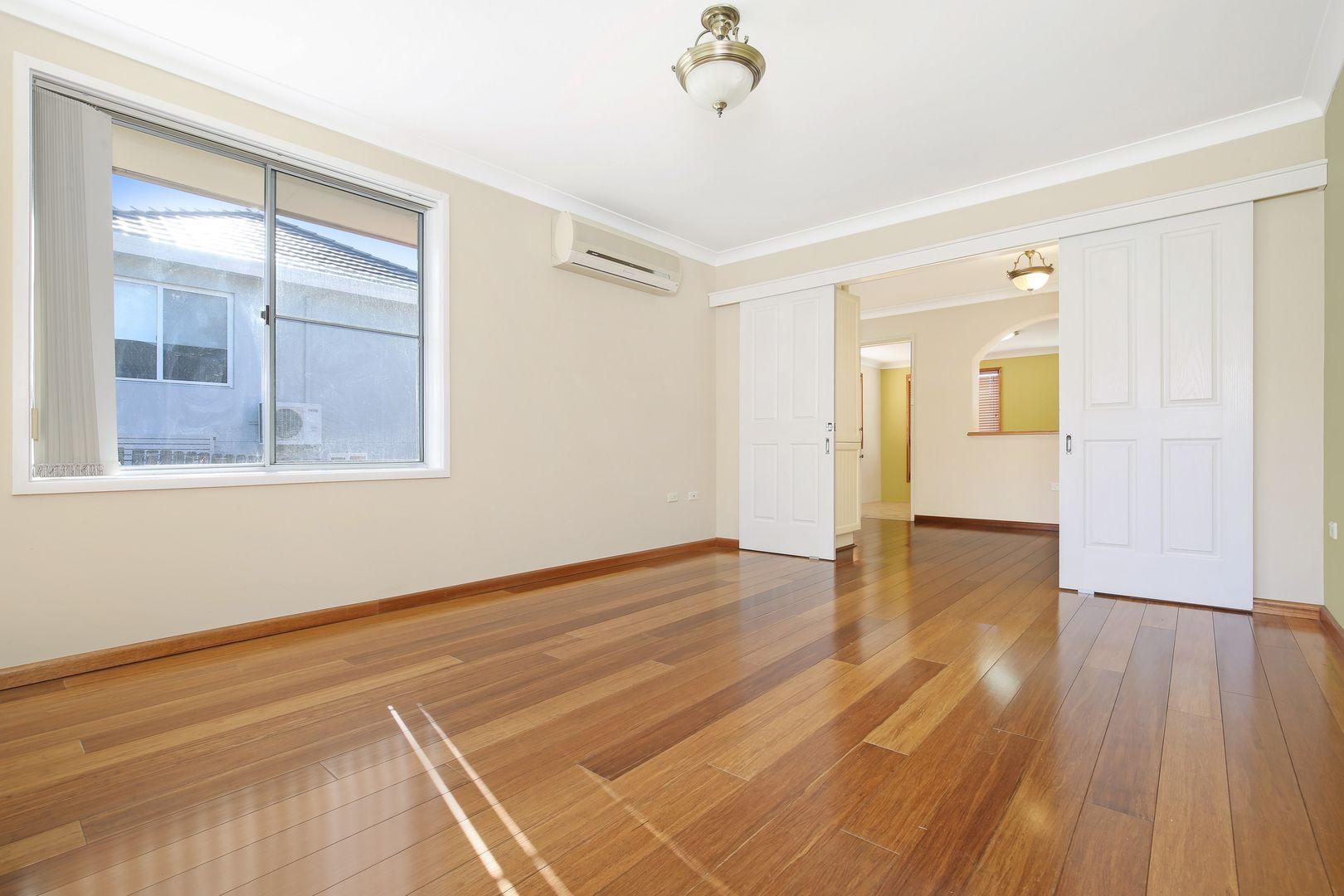 25 Burke  Road, Dapto NSW 2530, Image 2