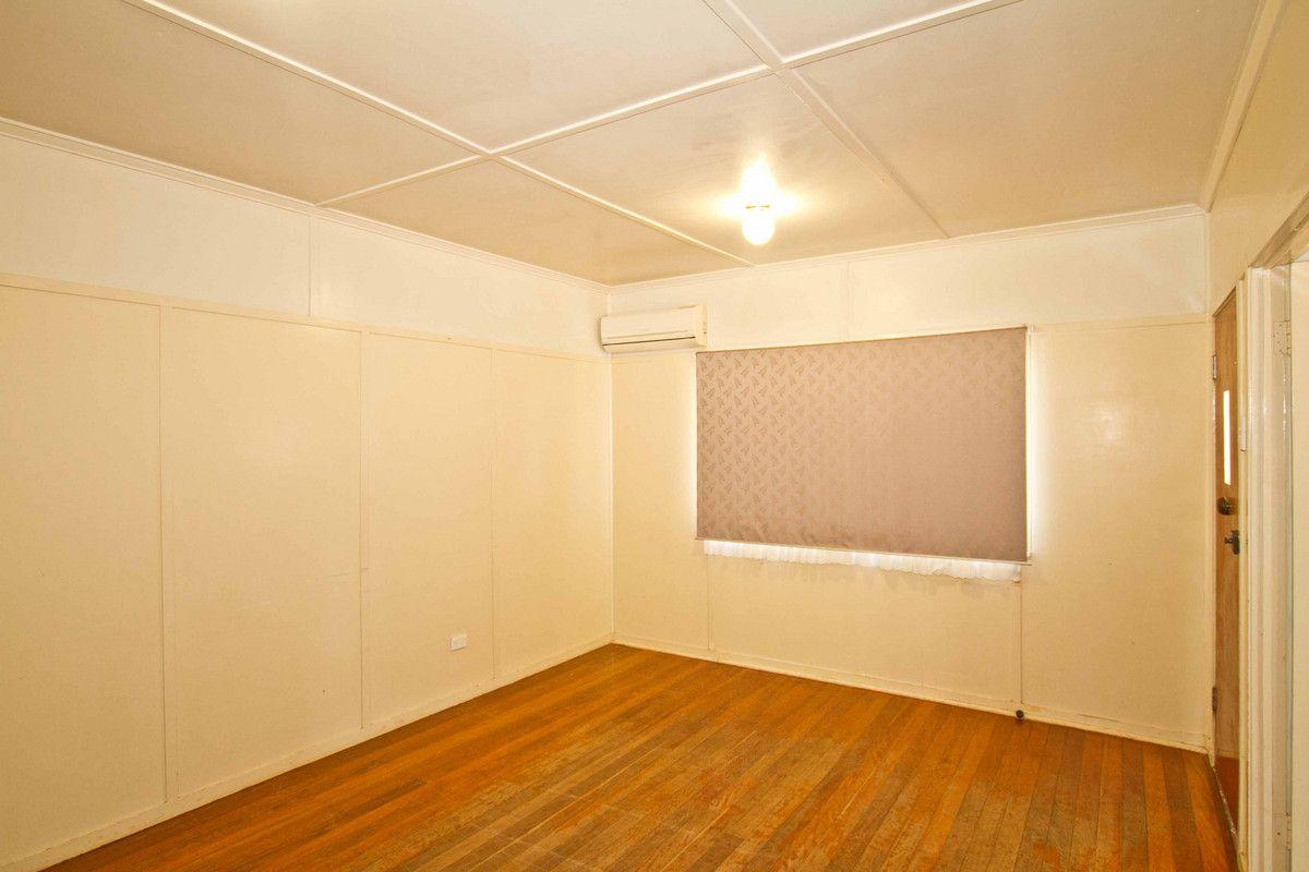 41 Fitzsimmons Street, Keperra QLD 4054, Image 1
