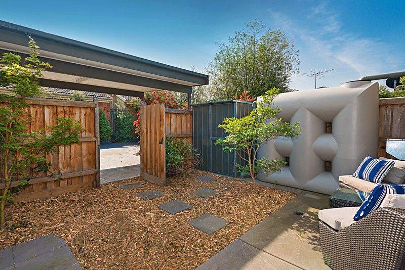 5/253 Derby Street, Pascoe Vale VIC 3044, Image 6