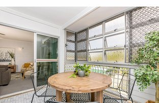 Picture of 6/7 Ackers Street, Hermit Park QLD 4812