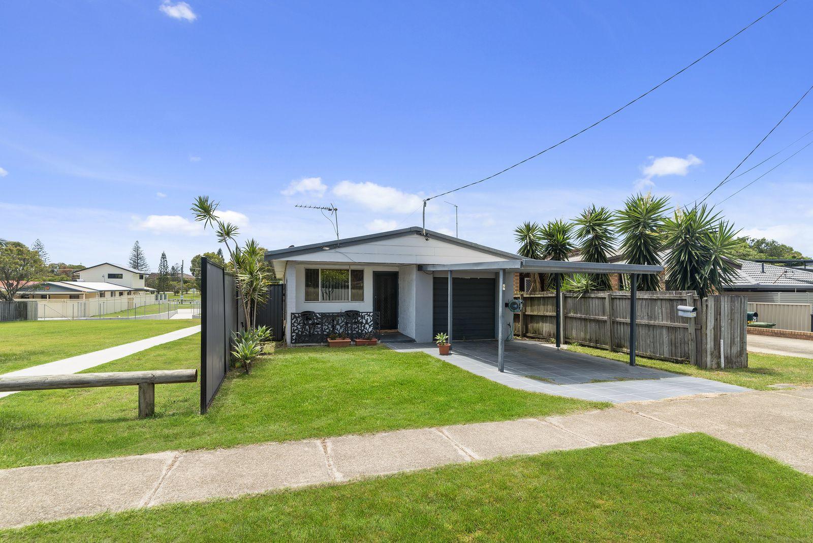 27 Morshead Street, Tugun QLD 4224, Image 0