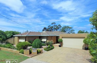 Picture of 11 Aspinall Street, Golden Square VIC 3555
