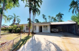 Picture of 25 Linde Street, Moil NT 0810