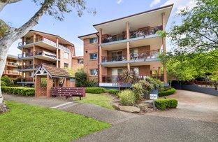 2/55-61 Belmont Street, Sutherland NSW 2232