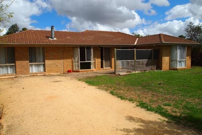 Picture of 10 Fitzgibbon Street, BRIAGOLONG VIC 3860