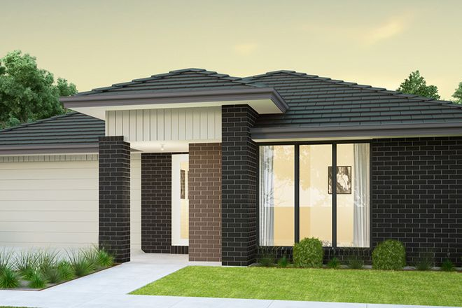 Picture of 4118 Efficient Avenue, MOUNT DUNEED VIC 3217