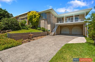 16 Cuthbert Street, Boambee East NSW 2452
