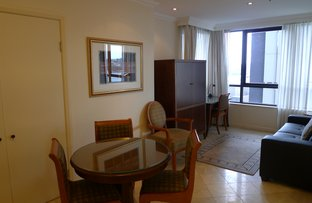 "Picture of Kent Street ""Oaks Grand Apartment"", Sydney NSW 2000"