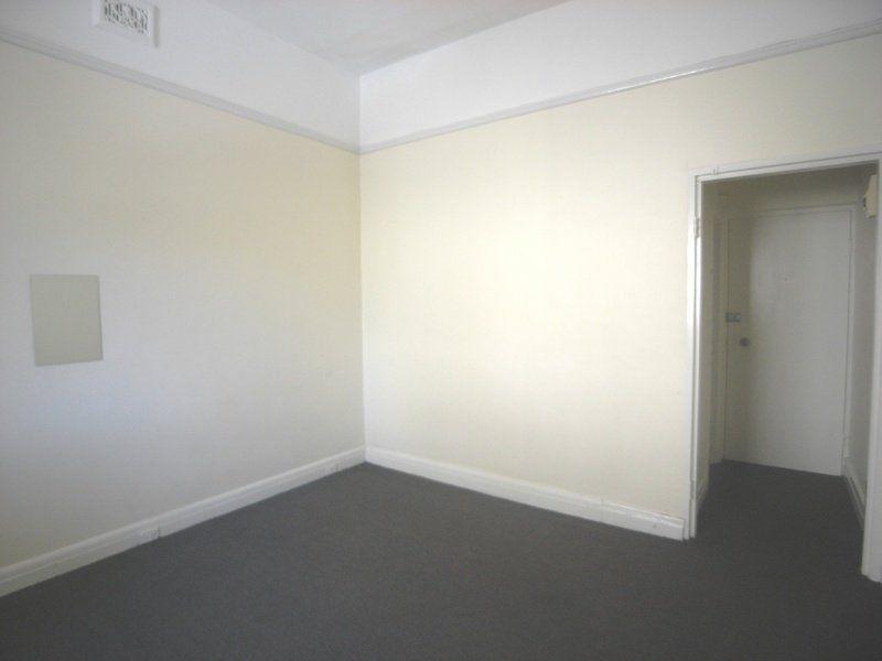 18/1-3 Vicar Street, Coogee NSW 2034, Image 1