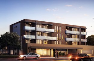 Picture of 8/538-540 Woodville Road, Guildford NSW 2161
