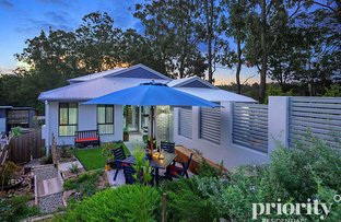 Picture of 15 Pepper Road, Everton Hills QLD 4053