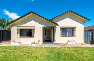 Picture of 1 Fenner Avenue, Cowandilla SA 5033