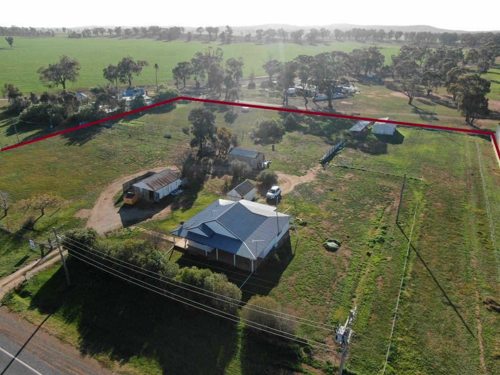 2448 Goldfields Way, Temora NSW 2666, Image 0