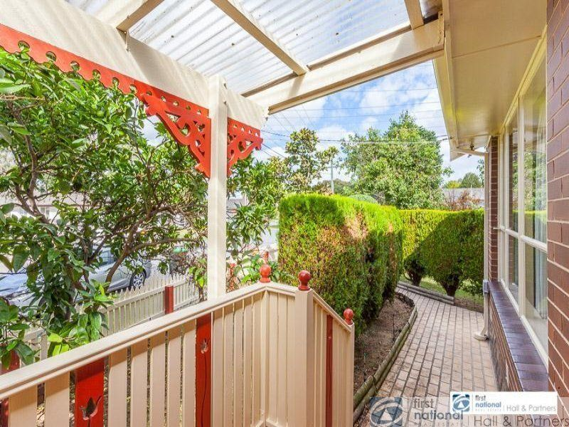 1 Tooronga Street, Dandenong North VIC 3175, Image 2