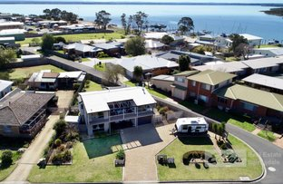 Picture of 81 Fort King Road, Paynesville VIC 3880