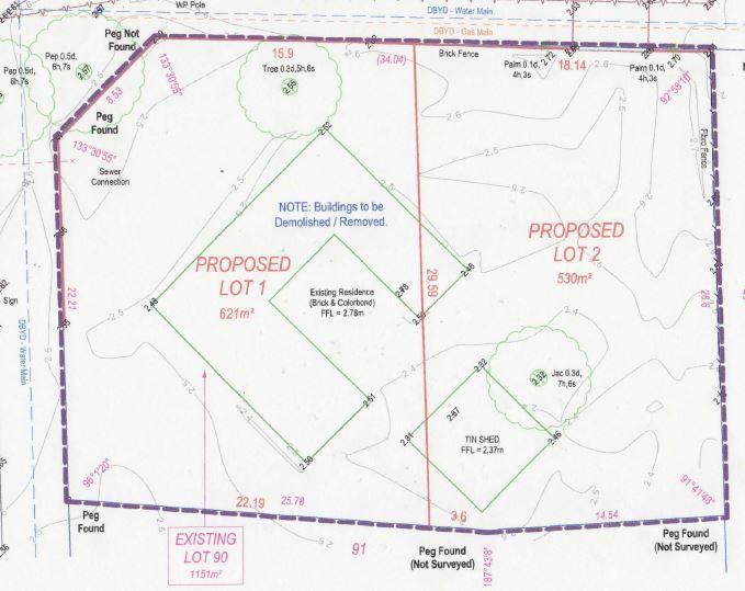 31 Bower Road, West Busselton WA 6280, Image 2