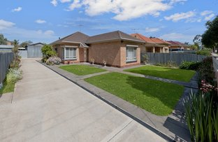 Picture of 81 Hopetoun Ave, Kilburn SA 5084