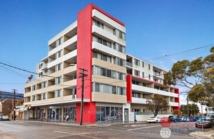 Picture of 312/363 Beamish  Street, Campsie NSW 2194