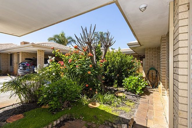 Picture of 13/23 Redgum Way, MORLEY WA 6062