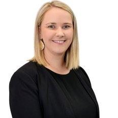 Gaby Cornwall, Sales representative