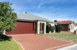 Picture of 10 Hourn Way, Canning Vale WA 6155