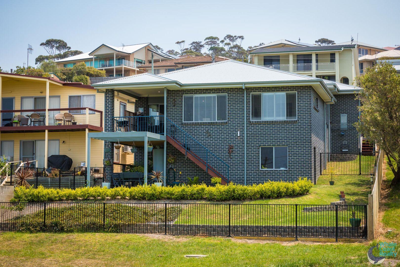 12 Baldwin Avenue, Kianga NSW 2546, Image 2