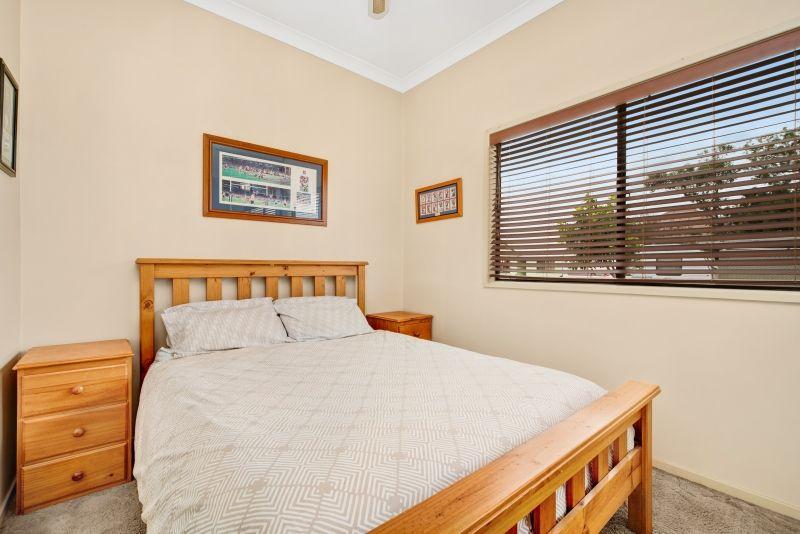 49 Forfar Street, Stockton NSW 2295, Image 2