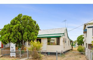 Picture of 10 Arnold Street, Allenstown QLD 4700