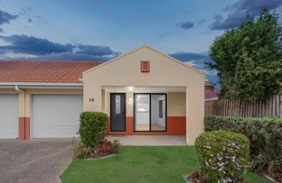 Picture of 58/110 Scrub Road, Carindale QLD 4152