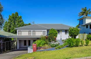 Picture of 8 Barrymount Crescent, Mount Lofty QLD 4350