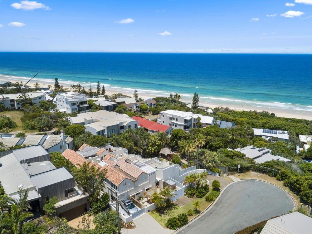 2/9 Pilchers Gap, Sunshine Beach QLD 4567, Image 1