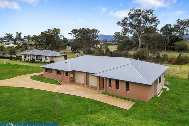 Picture of 7B Denison Close, BEGA NSW 2550