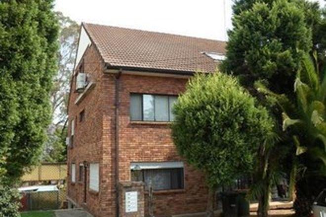 Picture of 5/14 Tuncoee Street, VILLAWOOD NSW 2163