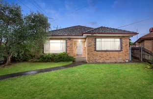 Picture of 27 Hughes Parade, Reservoir VIC 3073