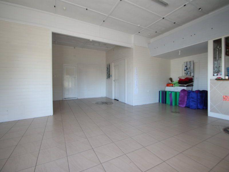 178 Walker Street, Casino NSW 2470, Image 1
