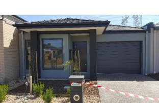 Picture of 14 Somers Street, Plumpton VIC 3335