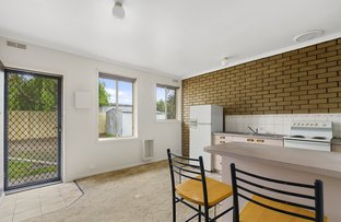 Picture of 5/131 Commercial Road, Yarram VIC 3971