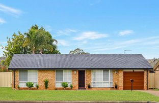 Picture of 11 Karabul Road, St Helens Park NSW 2560