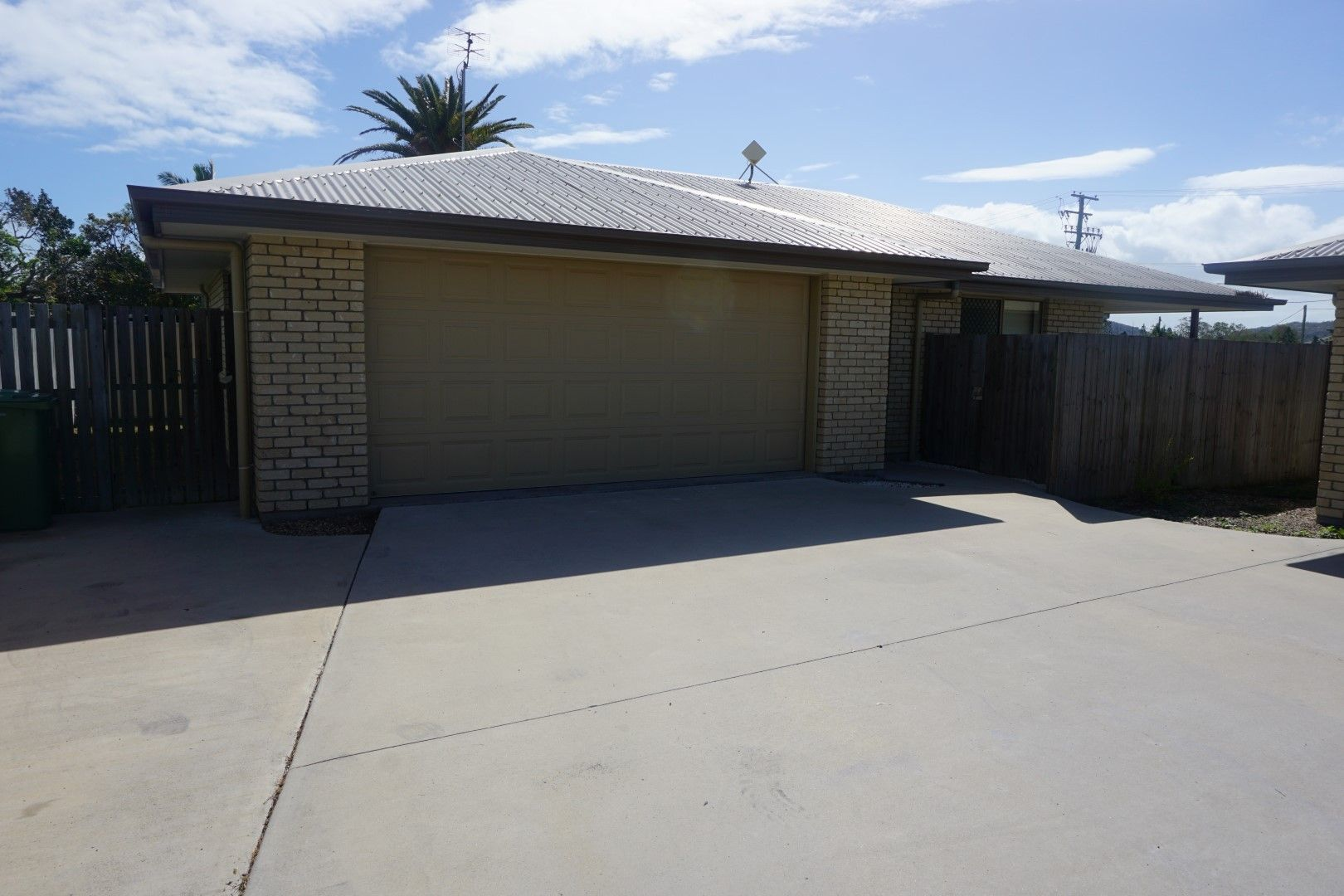 2B Summer Place, Bowen QLD 4805, Image 1