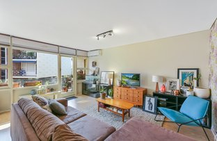 Picture of 11B/18 Lucy Street, Ashfield NSW 2131