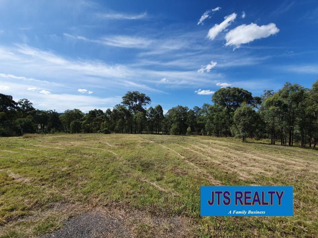 51 Babbler Crescent, Muscle Creek NSW 2333, Image 0