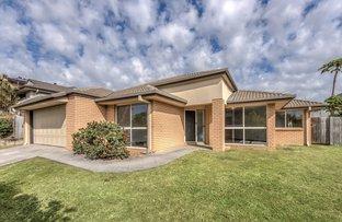 Picture of 32 Grange Place, Moggill QLD 4070